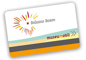 bozencard-plus_2017_new