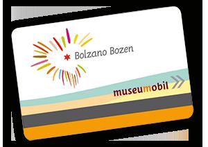 bozencard-plus_2017_new