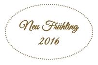 neu_fruehling