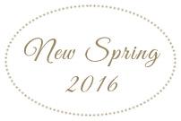 new_spring