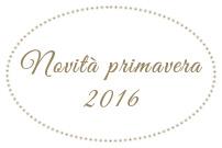 novita_primavera